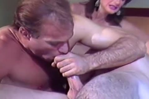 man and woman playing with wang - head-sex sex video - Tube8.com