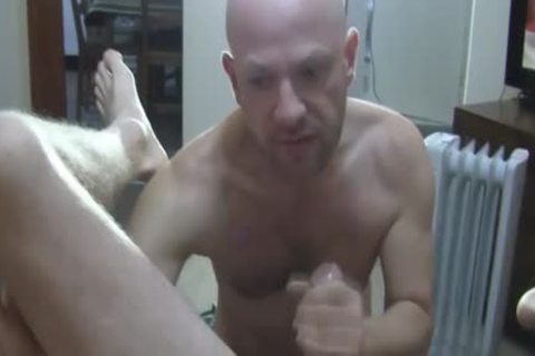 Http://www.xtube.com Contains Hundreds Of Real Homemade And non-professional Porn clips Made By Me And My mates. We Regularly shoot new gay Porn non-p
