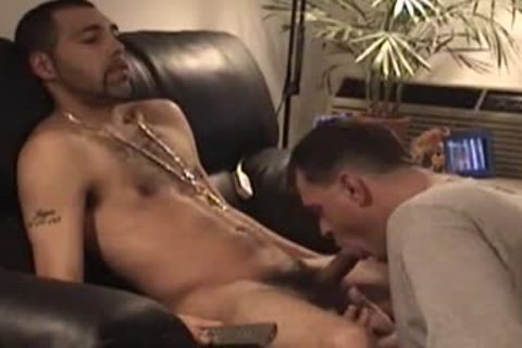 REAL STRAIGHT boyz tempted By Cameraman Vinnie. Intimate, Authentic, filthy! The Ultimate Reality Porn! If you Are Looking For AUTHENTIC STRAIGHT lad