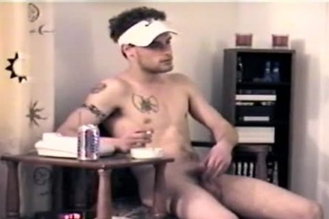 REAL STRAIGHT boyz seduced By Cameraman Vinnie. Intimate, Authentic, naughty! The Ultimate Reality Porn! If you Are Looking For AUTHENTIC STRAIGHT lad