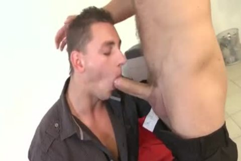large dick Daddy  Porn 124