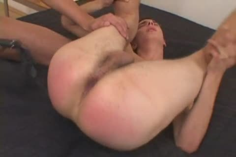 lovely lustful dude Used