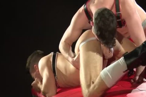 Russian Domination Anthony Naylor Dmitry Osten