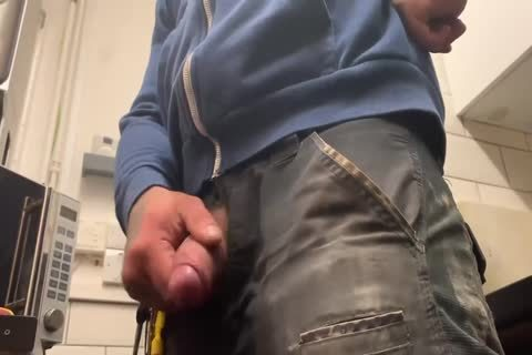 Smashed And Grabbed
